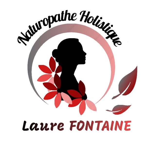 Laure FONTAINE – Naturopathe Holistique